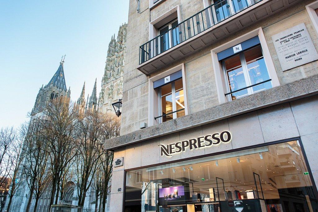 190117-Nespresso-Rouen-12.jpg